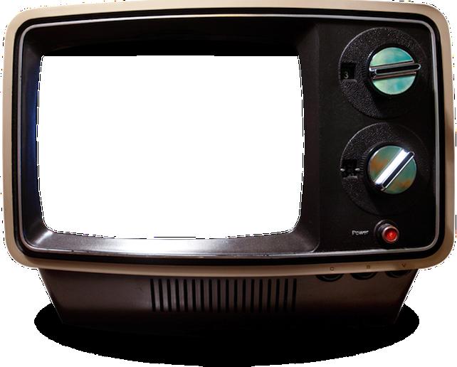 Home 187 pin tv framepng on pinterest